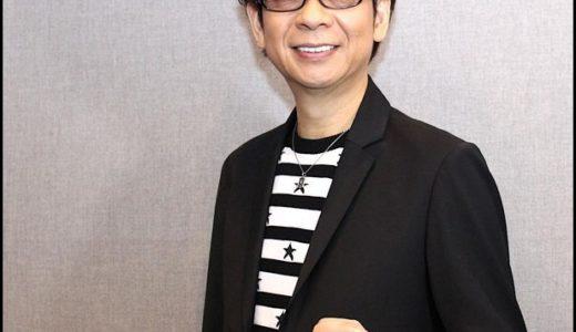 グーフィーの声優島香裕の後任は山寺宏一が有力説?