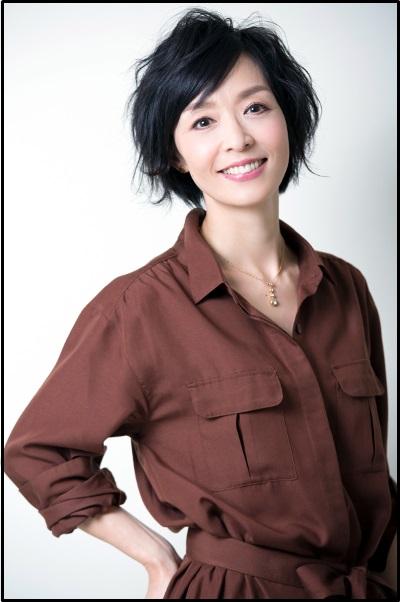 吉田真希子