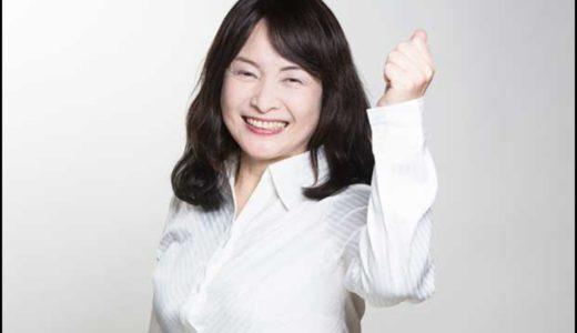 佐藤亮子ママの娘は洛南高校で長男は灘高校など学歴がすごいと話題