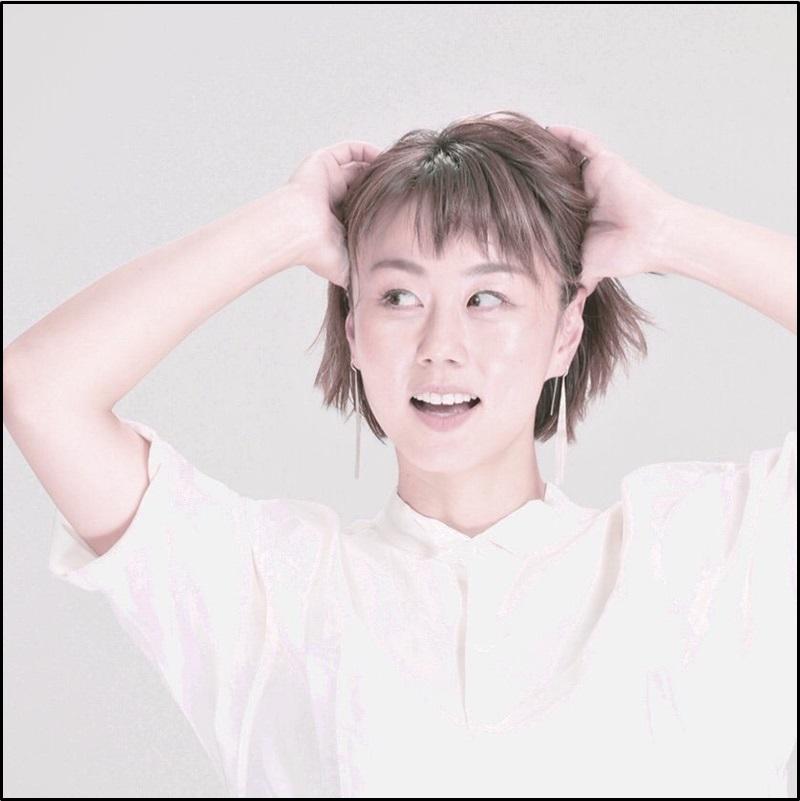 新井麻希、アナウンサー