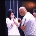 モンスターアイドル、クロちゃん、ミユキ