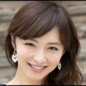 伊藤綾子、アナウンサー