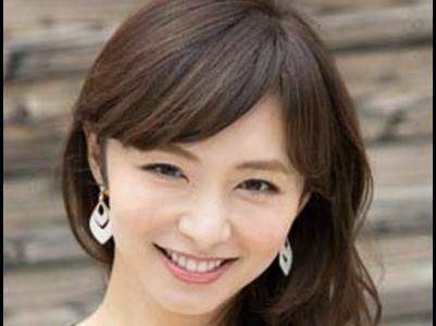 伊藤綾子が一般女性の理由はなぜ?おかしいと嵐ファンから批判続出