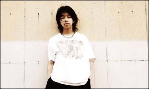 YOSHI(モデル)のタメ口が生意気で性格が子供?嫌いや無理の声も…