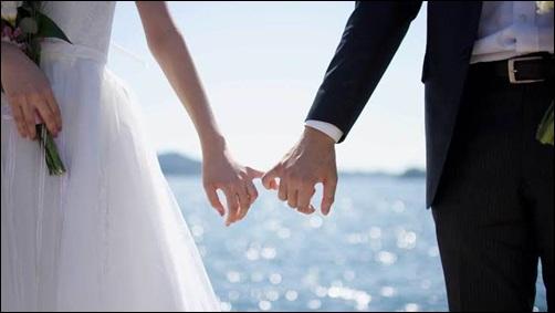 2019年末からの芸能人の結婚ラッシュの理由はなぜ?令和婚は特別?
