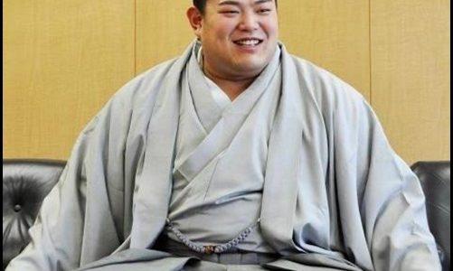 相撲力士の阿炎政虎のインスタの動画が若元春への仕返しで炎上?