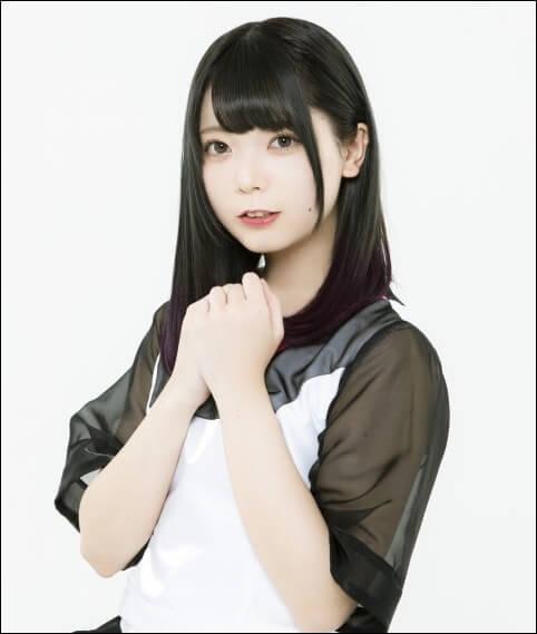 モンスターアイドル、豆柴の大群、ミユキ