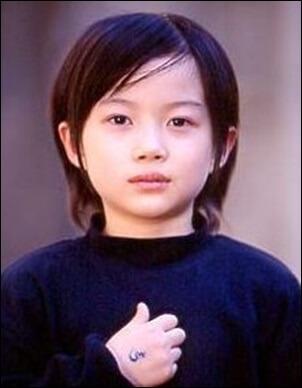 神木隆之介、子役時代、画像、かわいい