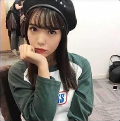 藤田ニコル、可愛くなった、綺麗、かわいい