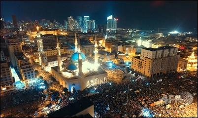 ゴーン被告、レバノン、外交特権