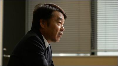 銀だこ、社長、佐瀬守男、経営手腕