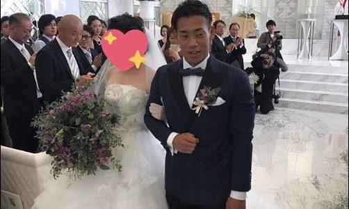 ミルクボーイ駒場孝の嫁(ユキ)がかわいい美人?馴れ初めと出会い!