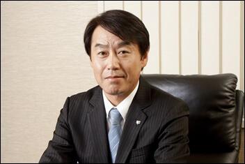 銀だこ、社長、佐瀬守男、プロフィール
