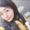 橋本侑樹、桜雪、仮面女子、渋谷区