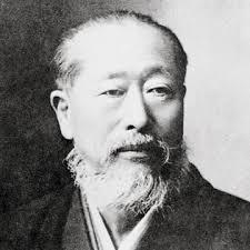 安田善次郎、DAIGO、親戚