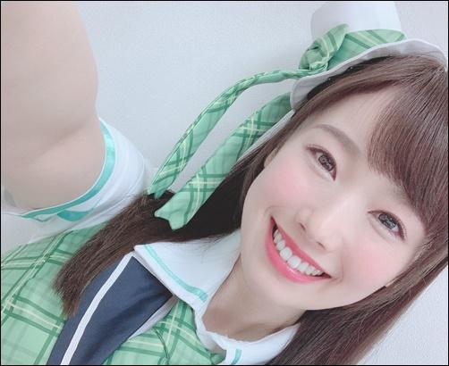 直田姫奈の画像 p1_16