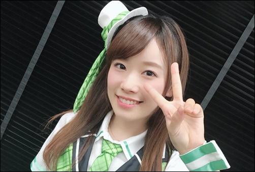 直田姫奈の画像 p1_5