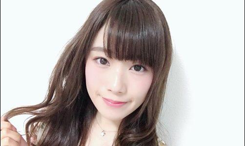 直田姫奈のかわいい画像!バンドリ声優でギター担当!読み方は?