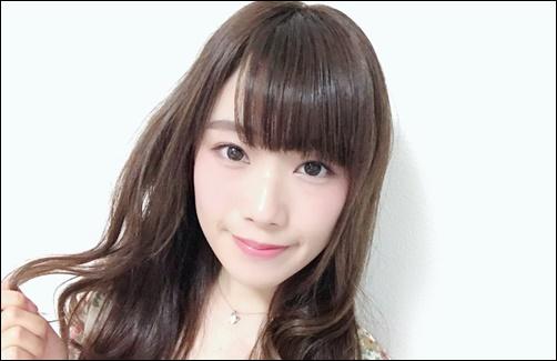 直田姫奈の画像 p1_4