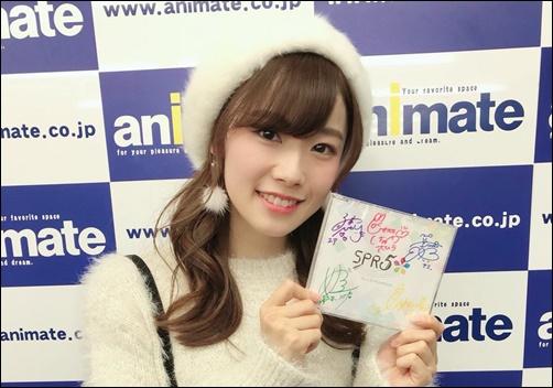 直田姫奈の画像 p1_8
