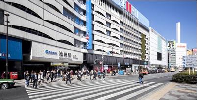 東京がロックダウンするとどうなる?海外の様子から予想してみる