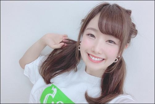 直田姫奈、バンドリ、声優