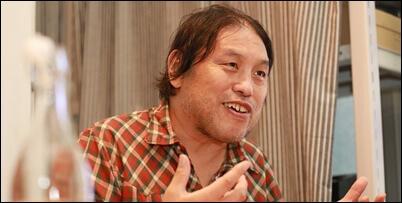 浅井隆(アップリンク社長)の評判がヤバい?以前からパワハラは有名?