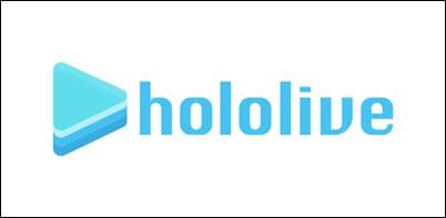 ホロライブ、運営、カバー株式会社