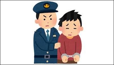 うがい薬(コルゲン等)が売り切れ・品薄に…原因の転売は違法で逮捕?