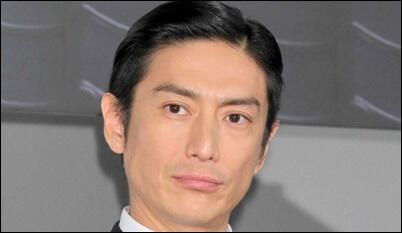 伊勢谷友介、会社、社長