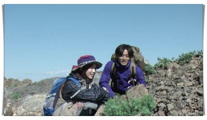 戸田恵梨香、松坂桃李、共演、ドラマ、花の鎖