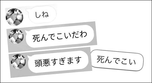 スウィートパワー、岡田直弓、社長、パワハラ