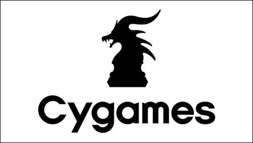 サイゲームスのサーバーダウン(鯖落ち)の原因はAWS障害ではない?